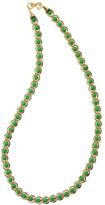 Banana Republic Mad Men® Collection Chain Necklace