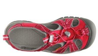 Keen Venice H2 Sandal