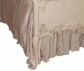 Florentina Bed All sizes
