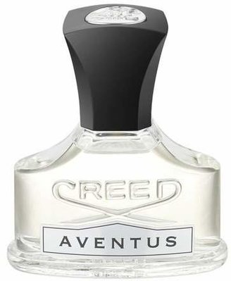 Creed Aventus, 30 mL $230 thestylecure.com