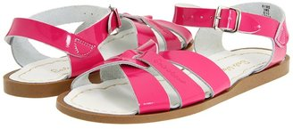 Salt Water Sandal by Hoy Shoes - The Original Sandal Girls Shoes $37.95 thestylecure.com
