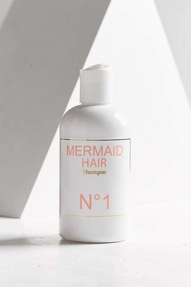 Mermaid Shampoo $35 thestylecure.com