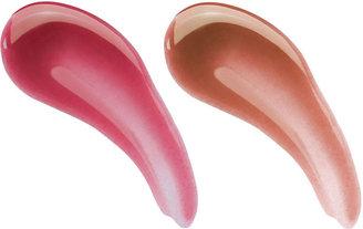 Smashbox Image Factory Lip Enhancing Gloss, Luxe/Chic 0.17 fl oz (5 ml)
