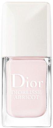 Christian Dior Diorlisse Ridge Filler
