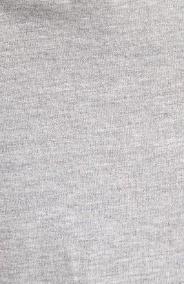 Leith Crop Camisole