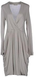 Bramante Knee-length dresses