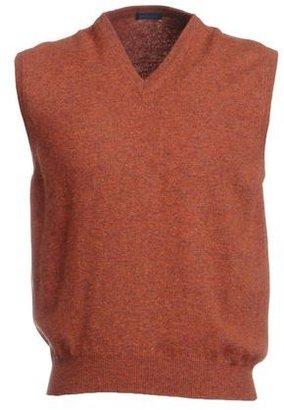 Malo Sweater vest