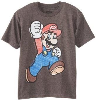 Nintendo Boys' Marker Mario