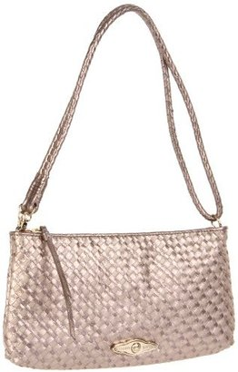 Elliott Lucca 3-Way Demi Cross Body