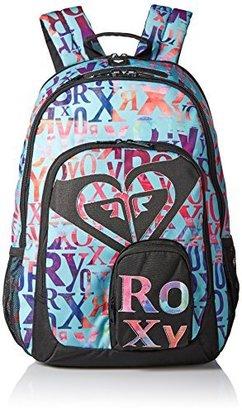 Roxy Juniors Noble Trek Backpack