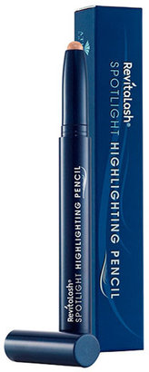 RevitaLash 'Spotlight' Highlighting Pencil