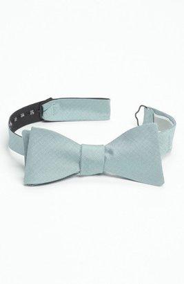 Michael Kors Silk Bow Tie