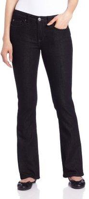 Calvin Klein Jeans Women's Ultimate Boot Jean