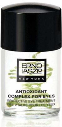 Erno Laszlo Antioxidant Complex for Eyes, 15 mL
