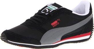 Puma Women's Steeple Fashion Sneaker