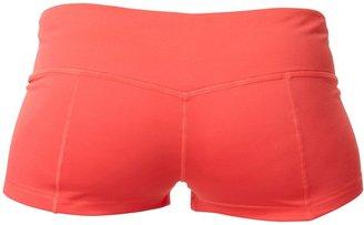 Roxy Bump Set Shorts