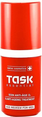 Task essential Men's Age Rescue Anti-Age Cream