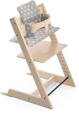 Stokke Tripp Trapp(R) Classic Seat Cushions