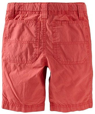 Tea Collection Beach Short