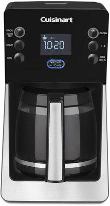 Perfectemp 14-Cup Coffeemaker