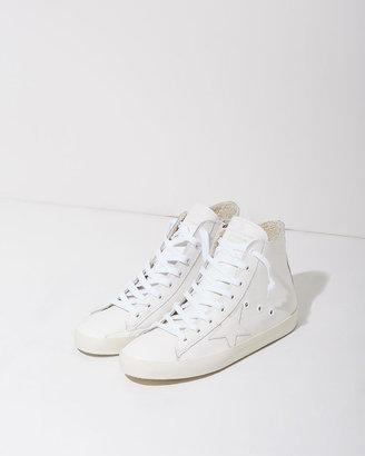Golden Goose Special Edition Francy Sneaker