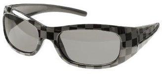 Gymboree Checkered Sunglasses