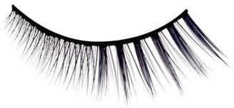 Illamasqua False lash 25