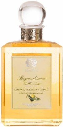 Antica Farmacista 'Lemon, Verbena & Cedar' Bubble Bath