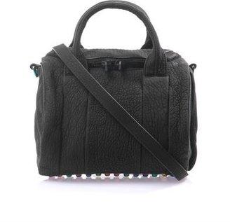 Alexander Wang Rockie leather cross-body bag