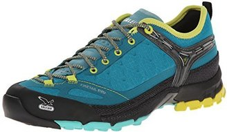 Salewa Women's Firetail EVO Shoe $119 thestylecure.com