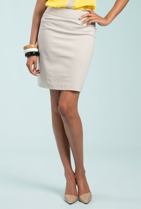 Trina Turk Westcott 2 Skirt