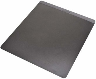 T-Fal AirBake 14'' x 16'' Large Nonstick Cookie Sheet