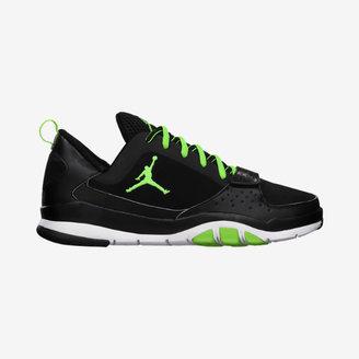 Nike Jordan Trunner Dominate 1.5