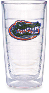 Tervis Collegiate 16-Ounce Tumbler - University of Florida