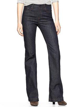 Gap 1969 Modern Trouser Jeans