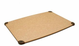 "Epicurean 15"" x 11"" Cutting Board with Gripper"