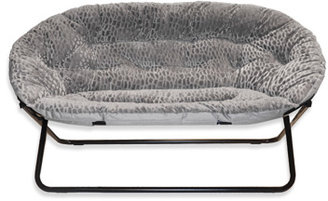 Bed Bath & Beyond Idea Nova Double Saucer Chair
