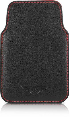 Ettinger Leather Blackberry Case