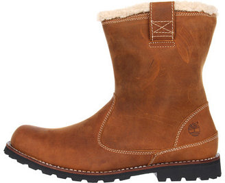 Timberland Earthkeepers® Pull-On Boot