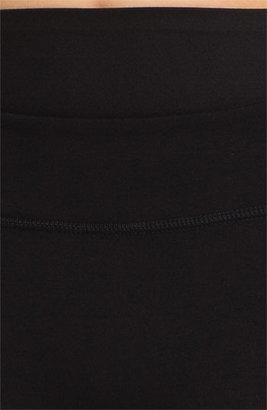 Spanx 'Power' Workout Pants