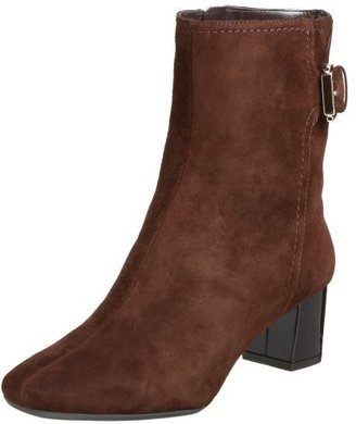 Bandolino Women's Noreena Ankle Boot