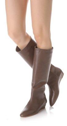 Loeffler Randall Matilde Classic Boots