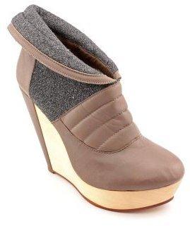 Messeca Women's Charmene Ankle Boot