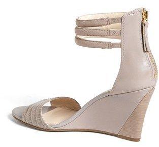 Nine West 'Floriscine' Sandal