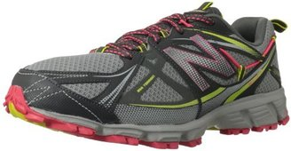 New Balance Womens 610V3 Trail Running Shoe