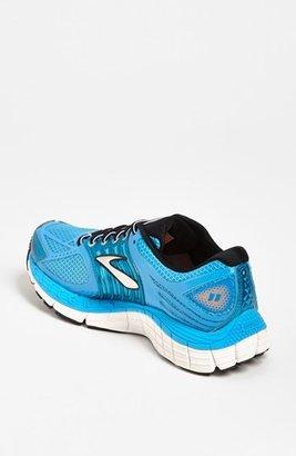 Brooks 'Glycerin 11' Running Shoe (Women) (Regular Retail Price: $149.95)