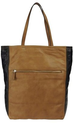 Coccinelle Large leather bag