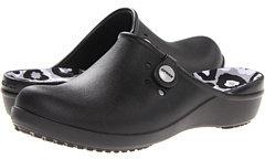 Crocs Tully II Clog