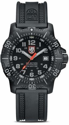 Luminox ANU 4221 Watch, 45mm