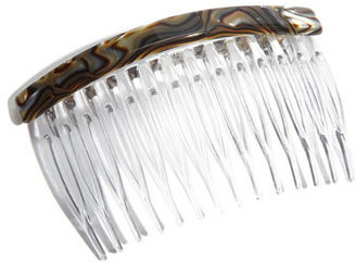France Luxe Side Comb